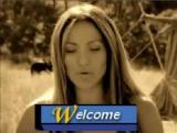 Video_2017-02-19_ Jennifer Lopez - Ain't It Funny que-ironia Remix Video Hd Maximov