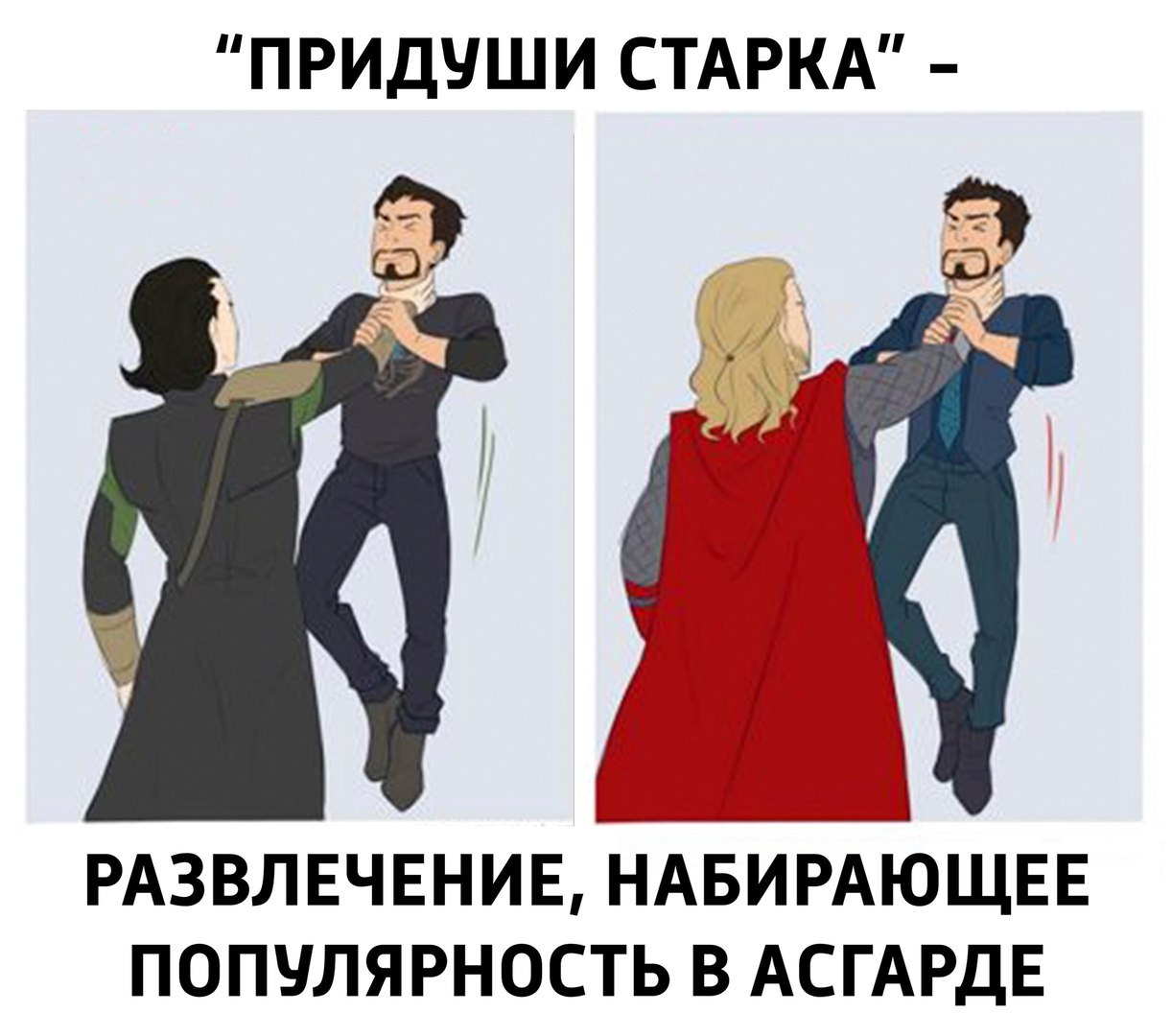 https://cs541603.userapi.com/c626326/v626326448/6dff8/C1-vWZJcmEg.jpg
