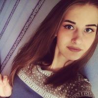 Елена Дещиц-Шаплыко