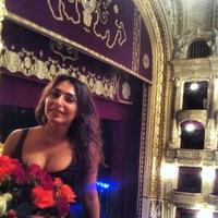 Ирина  Гриценко</h2> (id34199465)
