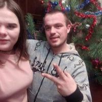 Димон Летко