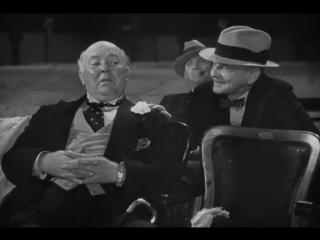 42nd Street (1933)