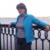 Юлія Москаленко