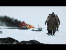 В белом плену (2012) - ТРЕЙЛЕР НА РУССКОМ