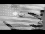 Нерассказанная история Соединенных Штатов Оливера Стоуна/The Untold History of the United States (2012 - 2013) Русский трейлер