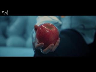 [RUS SUB] BTS - Blood Sweat & Tears (JAPANESE VERSION)