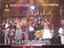 Saiko BOOGIE WOOGIE NIGHT Top 20 Medley