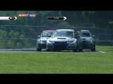 TCR International Series Rd-04 Imola (Race 2) 2016
