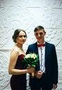 Іра Дорошенко фото #14