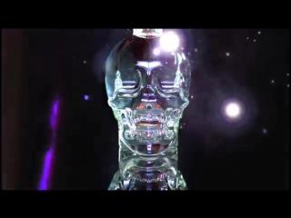 gegas.ru_Haifa_Wehbe_-_MJK_Heartbeats_Remix_By_Lenz_Garcia__Noor_Q___-____18