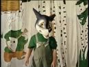 Джентельмены Удачи злой и страшный серый волк я в поросятах знаю толк! — Видео@Mail Ru Mozilla Firefox