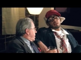 Gym Class Heroes- Cupid's Chokehold ft. Patrick Stump OFFICIAL VIDEO