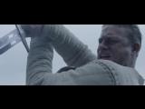 4 фильма за 2 минуты 2017(Спасатели Молибу,Пираты карибского моря 5,Меч короля Артура,СТражи галактики 2)