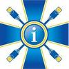 Інформаційні війська України