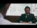 [AniVis Group] 99.9 Keiji Senmon Bengoshi99,9 Адвокат по уголовным делам (удачный момент из 7 серии)