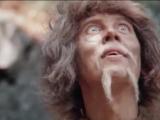 Остров сокровищ (3-серийный тф, Ленфильм, 1982)  Бен Ганн