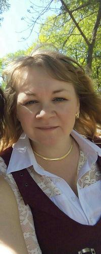 Эльмира Нураева
