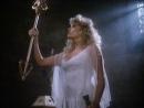 1992 - Королева варваров 2 - Сражение за скипетр Аркариса  Barbarian Queen II - The Empress Strikes Back
