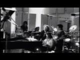 Bon Jovi - Cama De Rosasстраница