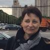 Екатерина Дьяченко