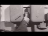 Никита Хрущев. Голос из прошлого. 2 серия