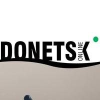 dn__online