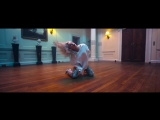 Zara Larsson - Aint My Fault (Official Video)