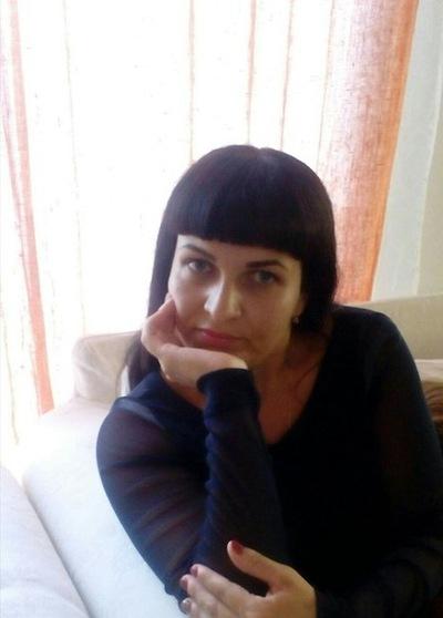 Юлия Неизвестно