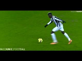 Удар 105 млн евро | PR | vk.com/nice_football