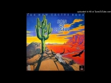 THE NEW CACTUS BAND - blue gypsy woman@1973