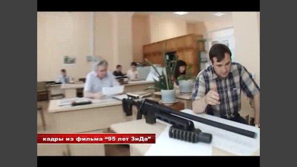 Orosz szárazföldi erők - Page 2 YJ7B9-x6hGY