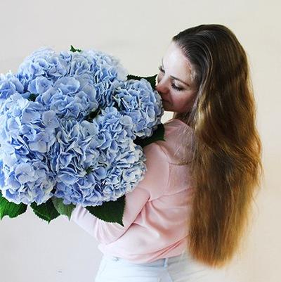 Мария Фрейдина