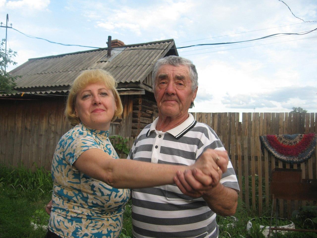 Евгений Плотников, Новосибирск - фото №10
