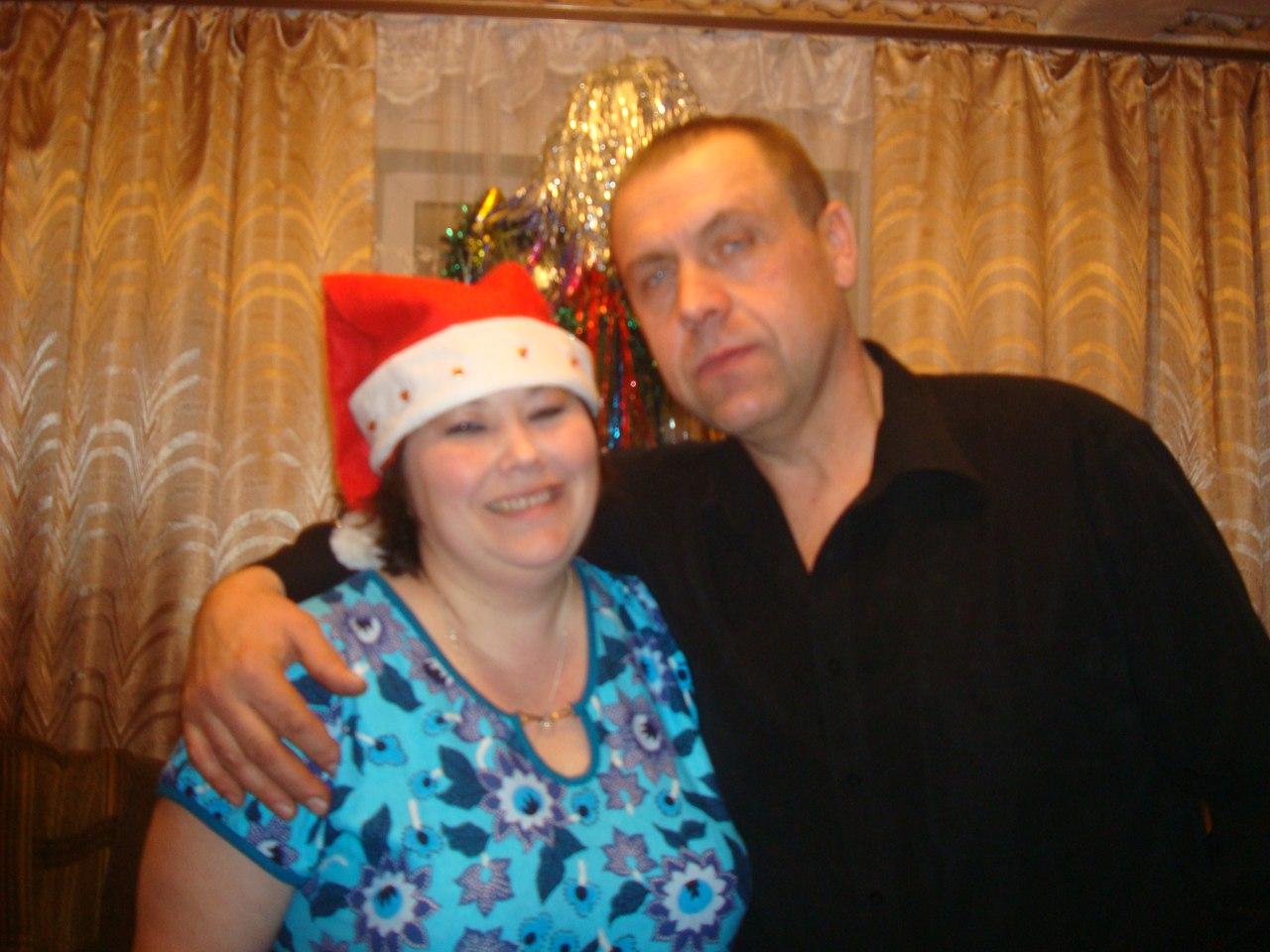 Евгений Плотников, Новосибирск - фото №13