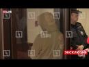 Подозреваемая в изнасиловании студента раскаялась в суде