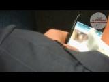 xXx- Нардеп смотрел и распространял клубничку в Раде через сеть. Вячеслав Константиновский