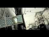 Баста feat. Бумбокс - Здесь даже солнца не видно.