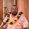 Проповеднеческий тур Шрилы Авадхута Махараджа
