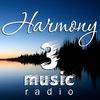 Radio 3 music Harmony [Meditative]