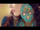 КешYou - Ризамын Казахские клипы 2016