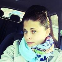 Jenia Reznik