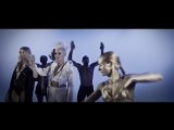 NERVO - IN YOUR ARMS Dance, Electronic