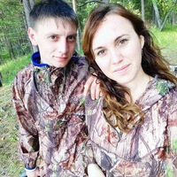 Оксана Федорычева
