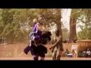 Да что Вы знаете о танцах, африканский зажигательный танец))