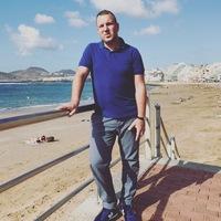 Аватар Valeriy Duryagin