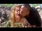 xvideos.com_3bafe14937160431c8f801c6ace6a421