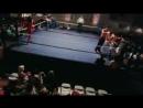 ZHan Klod Van Damm protiv 3 karatistov na ringe Jean Claude Van Damme kar