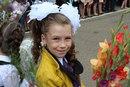 Юлия Войтова фото #18
