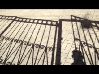 KILLFISH_Klondike