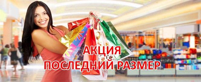 """""""ДЕКРЕТ""""- магазин для будущих и кормящих мам. Прокат слингов, эрго рюкзаков, хипситов. dekret86.ru G2Vq209fGvE"""